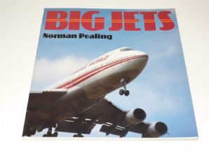 Big Jets (Peeling 1997)
